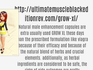 http://ultimatemuscleblackeditionrev.com/grow-xl/