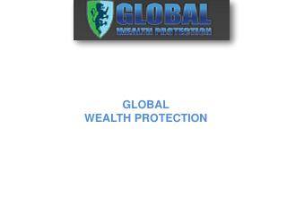Offshore Trusts Asset Protection