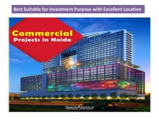 Best Suitable for Investment Purpose with Excellent Location