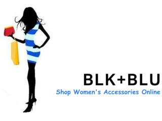 Shop Women's Fashion Online - Ladies Apparels