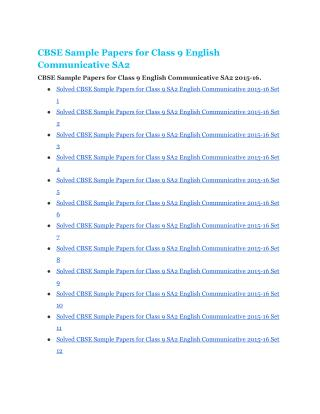 CBSE-Sample-Papers-for-Class9-English-Communicative