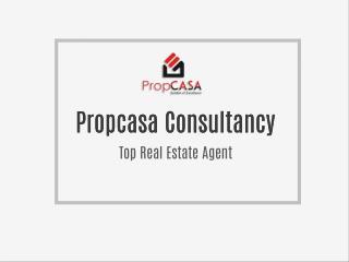 Propcasa Consultancy