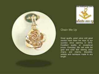 Australian Online Jewellery Store