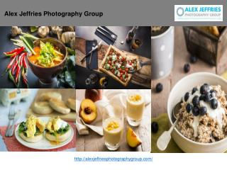 Professional Photography Dubai