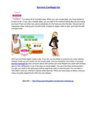 http://www.garciniasupplier.com/garcinia-cambogia-go