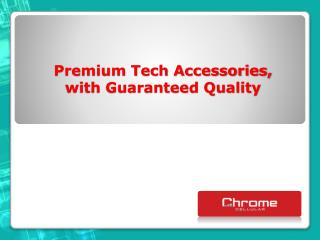 Wholesale Cell Accessories