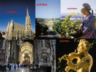 5 Days in Vienna