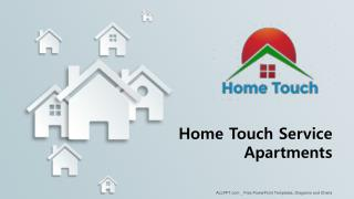 Serviced Apartments Tariffs/Rates Hyderabad, Affordable serviced apartments in Gachibowli Hyderabad, Best Service Apartm