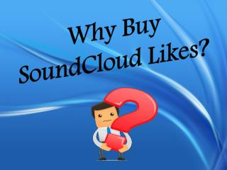 Buy SoundCloud Likes for Active Visitors- Buysoundcloudlikes