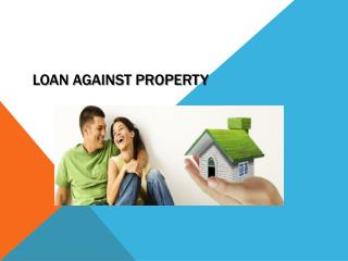 Home Loan Prepayment Calculator Guide