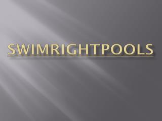 Pool maintenance scottsdale