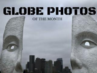 globe photos
