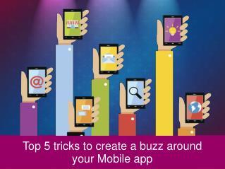 Top 5 Strategies for Increasing Mobile App Engagement