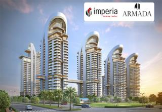 Imperia Armada Yamuna Expressway
