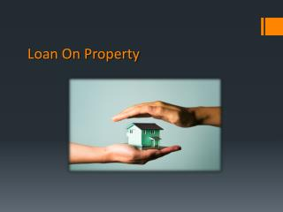 Home Loan Transfer Process