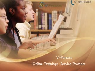 Online Abinitio Training | Cognos Online Training | Jmeter online training | Online Informatica Training | Online Traini