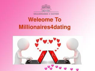 Choose The Right Dating Sites For Singles