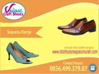 Harga Sepatu Kerja Casual, Wanita Sepatu Kerja Casual Pria Berkualitas Model, Sepatu Kerja Casual Wanita, 0856.499.379.8