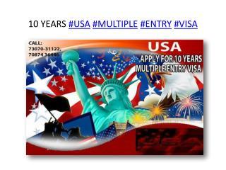 Work Permit,Study Visa,Tourist Visa Consultants in Ludhiana