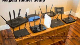 Netgear Wireless Router Setup Call  1-855-856-2653