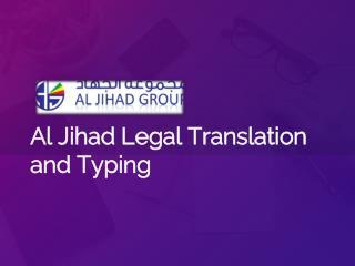 Translation Website Abu Dhabi