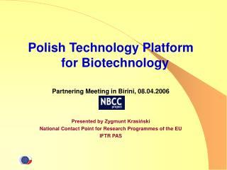 PTP Biotechnology