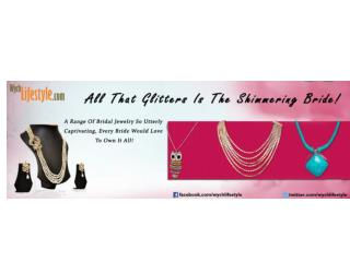 buy artificial jewellery online