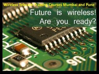 Teleman Institute Thane-Mumbai