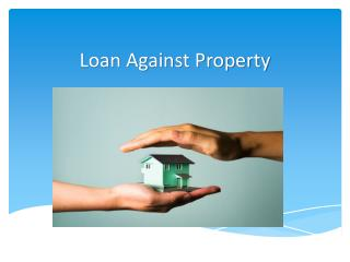 How to choose which home loans suit you best?