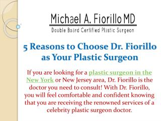 How Does Liposuction Work?