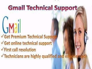 Gmail Technical Support |Customer care |Phone Number