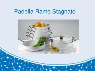 5-Point Guide To Find The Best Coltello Da Pane & Padella Rame Stagnato Online