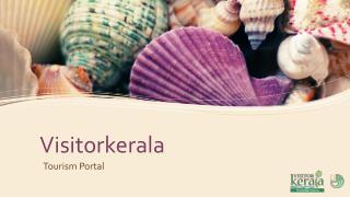 kerala tour places | visitorkerala