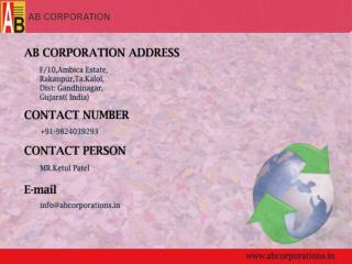 Plastic Scrap In India, Copper Scrap