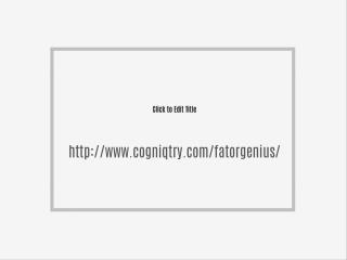 http://www.cogniqtry.com/fatorgenius/