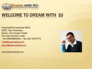 Personality Development Training in Delhi