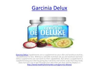 http://www.healthyminimarket.com/garcinia-deluxe/