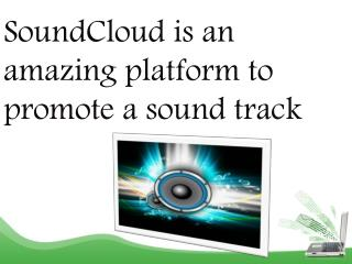 Buy SoundCloud Plays to Improve Track Visibility- Buysoundcloudlikes