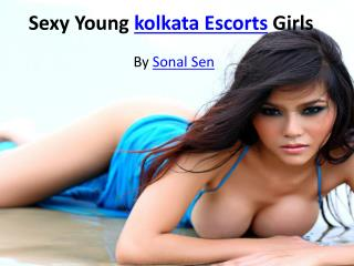 Most stunning models in kolkata - Sonal Sen