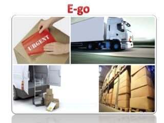 Professional Courier Services in Australia