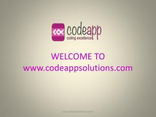 Website Development Company in Pune