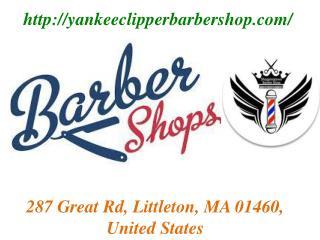 Mens Haircuts Augusta GA, Haircuts Augusta GA, Straight razor cuts Augusta GA, Neck shave Augusta GA, Trendy haircuts Au