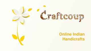 Buy Handicrafts Online, Handicrafts of India, Online Handicrafts Store, Buy paintings online India, paintings online sto