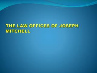 Lawyers in Philadelphia PA