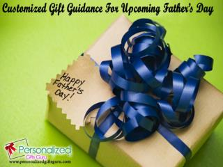 Outstanding gift collection of fathers day presenting by personalizedgiftsguru