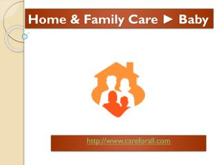 Housekeeper nannies for hire Los Angeles