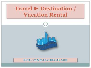 jet ski tour new york city Adventure Tours