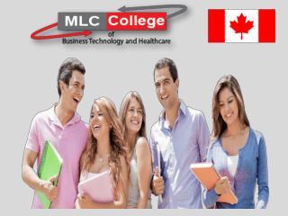 ERP SAP Module Worldwide Training in Mlc College Canada