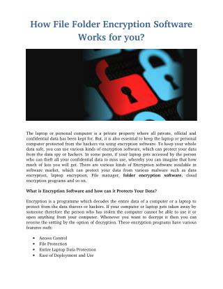 Folder Encryption Software - Randtronics.pdf