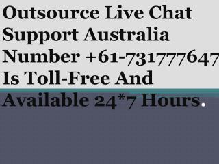 Get Immediate Live Chat Support | Live Chat By Live Person